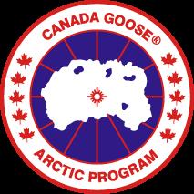 canada goose store locator calgary