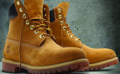 Timberland Waterproof Leather Boots Amp Shoes Quarks Shoes