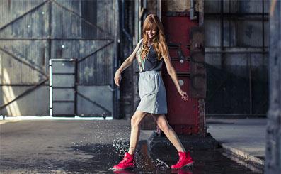 dec7696a512 Palladium Canada Boots for Men & Women - Quarks Shoes