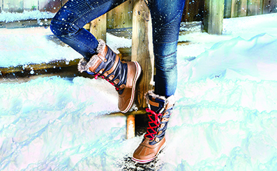 the latest 2805b ed800 Superfit - Fashionable and practical winter footwear ...