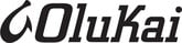 Quarks Shoes - Buy Shoes, Boots & Sandals Online - Canada ...