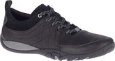 Merrell - MIMOSA LENA LEATHER BLACK