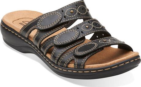 85cced83dde Ladies Clarks Leisa Cacti Q Sandals on Sale at Quarks