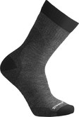 Smartwool - M PHD PRO MEDIUM CREW BLACK