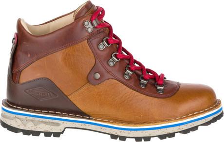 5ee3e6d6e25aa SUGARBUSH WATERPROOF BEESWAX - Quarks Shoes