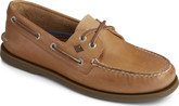 Sperry - AUTHENTIC ORIGINAL BS NUTMEG