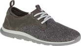 Lightweight Eva Outsole Getaway Shakra Lace Shoes from Merrell