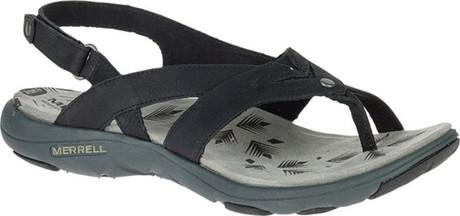 37ed36076ca6 Buy Ladies Merrell Adhera Post Ii Sandals Online from Quarks