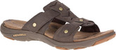 Merrell - ADHERA SLIDE BROWN