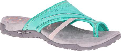 18f3da9ecc07 TERRAN POST II ATLANTIS - Quarks Shoes