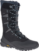 Merrell - THERMO AURORA 2 TALL WP
