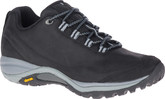 Merrell - SIREN TRAVELLER 3  WIDE BLACK