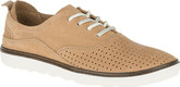 Merrell - AROUND TOWN LACE AIR TAN