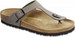 Thong Style Birkenstock Gizeh Sandals with Durable Outsole