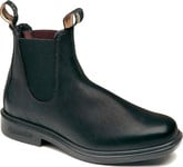 Blundstone Chisel Toe Black at Discounted Price