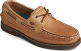 Sperry - MAKO CANOE MOC BOAT SHOE OAK