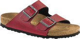 Birkenstock - ARIZONA RED