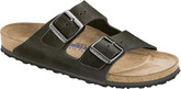Birkenstock - ARIZONA OLD IRON