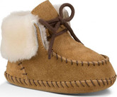 Ugg - SPARROW CHESTNUT
