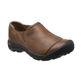 Keen - AUSTIN SLIP ON CASCADE BROWN