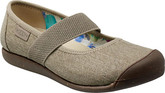 Keen - SIENNA MJ CANVAS BRINDLE