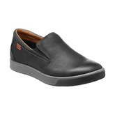 Keen - GLENHAVEN SLIPON BLACK