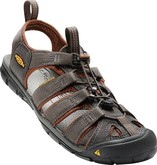 Keen - CLEARWATER CNX RAVEN