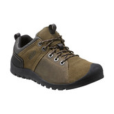 Keen - M CITIZEN KEEN LOW WP CAPER