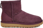 Ugg - CLASSIC MINI II PORT