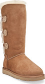 Stylish Bailey Button Triplet Ii Boots by Ugg