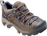 Keen - TARGHEE II WP GOAT CROWN