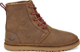 Ugg - HARKLEY WP GRIZZLY