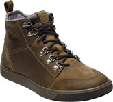 Keen - WINTERHAVE BOOT WP GREAT WALL