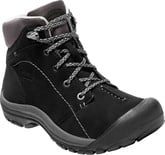 KEEN - KACI WINTER MID WP BLACK