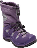 Keen - Y WINTERSPORT II WP PURPLE