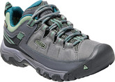 KEEN - TARGHEE EXP WP STEEL GREY