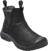Keen - ANCHORAGE III BLACK