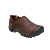 Keen - ASHLAND CHOCOLATE