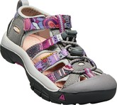 Keen - C NEWPORT H2 GRAPE KISS
