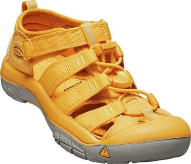 KEEN - YOUTH NEWPORT H2 BEESWAX