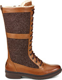 Ugg - ELVIA CHESTNUT