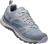 KEEN - TERRADORA WP DAPPLE GREY