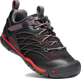KEEN - Y CHANDLER CNX WP RAVEN