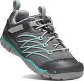 KEEN - Y CHANDLER CNX WP STEEL GREY