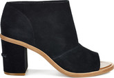 Ugg - GINGER BLACK