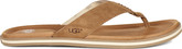 Ugg - BEACH FLIP CHESTNUT