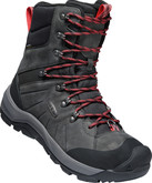 KEEN - M REVEL IV HIGH POLAR MAGNET