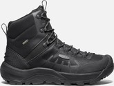 KEEN - M REVEL IV EXP MID POLAR BLACK