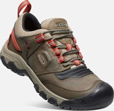 KEEN - M RIDGE FLEX WP TIMBERWOLF