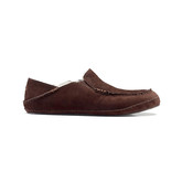 MOLOA SLIPPER DARK JAVA